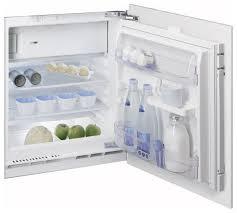 <b>Встраиваемый холодильник Whirlpool ARG</b> 590 — купить по ...