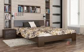 Aber.com.ua | <b>Кровать Титан 120х190</b> см. Эстелла: цена, купить ...