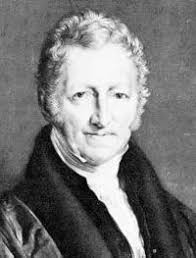 determining cause and effect  adam smith and thomas malthus adam    determining cause and effect  adam smith and thomas malthus adam smith    s the wealth of nations