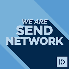 We Are Send Network