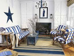 beach theme decor beach and nautical theme living room decor beach style living room furniture
