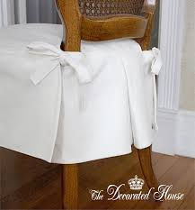 dining chair arms slipcovers:  images about chair skirts on pinterest chair slipcovers skirts and kitchen chairs