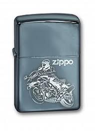 Купить <b>зажигалки</b> Zippo Авто. Доставка по Москве и России.