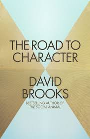the road to character amazon co uk david brooks  the road to character amazon co uk david brooks 9780241186725 books