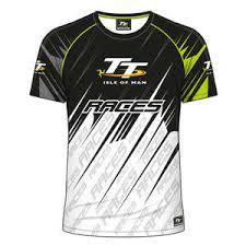 tee shirt <b>yamaha</b> _Global selection of {keyword} in T-Shirts on ...