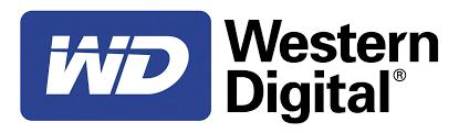 Sr. Analyst, FP&A - Western Digital Corporation