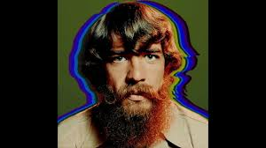 "Latin Music by <b>Doug Clifford</b> from Doug ""<b>Cosmo</b>"" Clifford - YouTube"