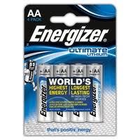Купить <b>Батарейки</b> и аккумуляторы <b>Energizer</b> по низким ценам в ...