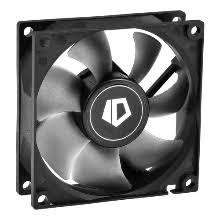 <b>Вентиляторы</b> для корпуса <b>ID</b>-<b>Cooling</b> — купить в интернет ...