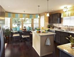 Kitchen Dining Room Designs Kitchen And Dining Room Design To Inspired For Your House 5018