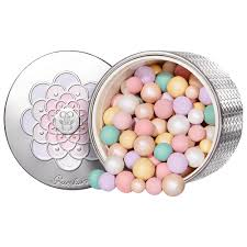 <b>Météorites</b> Highlighting Powder Pearls - <b>Guerlain</b> | Sephora