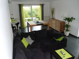 black and green living room ideas black green living room home