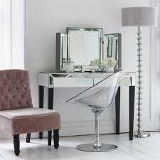 images bedroom vanity