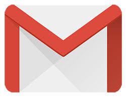 Resultado de imagen de icono email