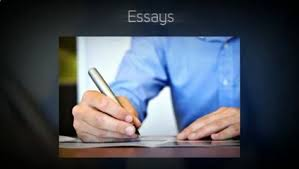 Open University Essays For Sale   Video Dailymotion Dailymotion Best Essay Help Review