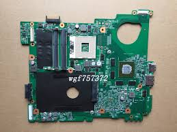 2019 For Dell Inspiron 15R N5110 Intel Laptop Motherboard <b>CN</b> ...