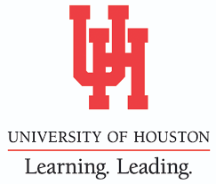 univ of houston what is a good gmat score to get into university univ of houston what is a good gmat score to get into university of houston s bauer college of business