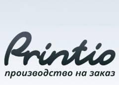 Купоны и скидки <b>Printio</b>.ru Ноябрь 2019 | ПромКод.ру