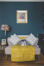 ball bedroom p how to decorate with blue midnight blue decor room and bedroom paint c