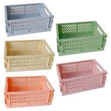 Best value <b>Crate Storage</b> – Great deals on <b>Crate Storage</b> from ...