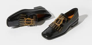 <b>Granville Dior</b> Bags - Vestiaire Collective