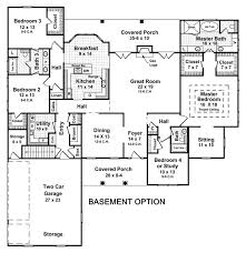 Basement floor plans  Basement apartment and Apartment floor plans    Basement floor plans  Basement apartment and Apartment floor plans on Pinterest