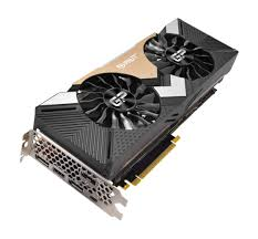 <b>Palit</b> Products - GeForce RTX™ 2080 Ti GamingPro OC