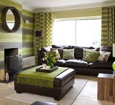 1000 ideas about brown living room paint on pinterest room paint colors living room paint colors and living room paint bedroomagreeable green brown living rooms