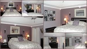 Master Bedroom Colors Benjamin Moore Master Bedroom Barbara Barry Poetical Bedding Benjamin Moore Paint