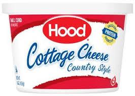 Hood Coupons