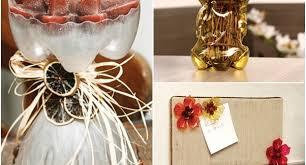 easy home decor idea: easy craft ideas for home decor