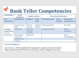 bank teller assessment test   online preparation  amp  advice    bank teller assessment test   online preparation  amp  advice   jobtestprep