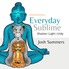 Everyday Sublime