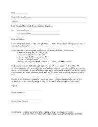 response letter response letter makemoney alex tk