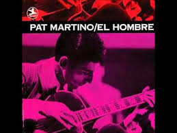 <b>Pat Martino</b> - Just Friends - YouTube