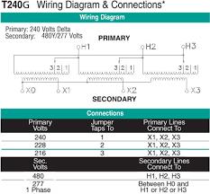 jefferson transformer wiring diagram wirdig transformer taps wiring diagram transformer best collection