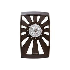 <b>Часы Mado MD</b>-<b>598</b> купить, цены в Москве на goods.ru
