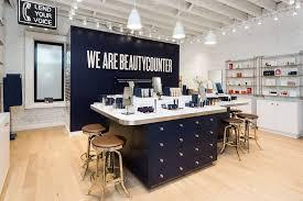Beautycounter Gift Card - New York, NY | Giftly