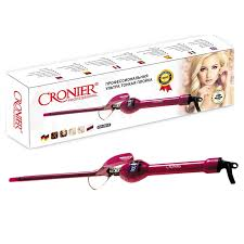 top 10 largest 13mm <b>curling wand</b> brands and get free shipping - a40