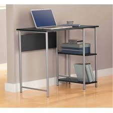 walmart office furniture. home office furniture walmart fine inside intended decorating