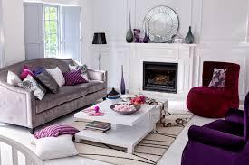 plum bedroom ideas love  images about apurple and silvera on pinterest jewel tones window pane