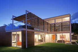 exterior furniture interior luxury design ideas for modern home designs office architecture extraordinary steel frame exposed amazing attractive office design