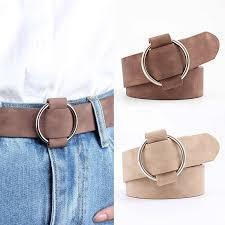 <b>Women Waist Belt Resin</b> Transparent Long <b>Belt</b> Dress Band <b>Belt</b> ...