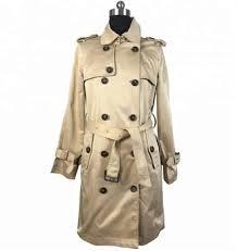 <b>Female Spring Autumn</b> Waists Casual <b>Coat Women</b> Fashion Long ...