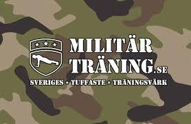 Bildresultat för militärträning