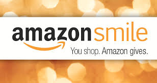 Image result for click here to shop at amazon.com