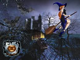 Imágenes de brujas y demonios Images?q=tbn:ANd9GcQEyiZtib1U_nFEzUalofFwd2_xbDXYOFjPcW-YtT7W1hRwju4w