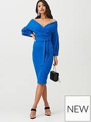 <b>Party Dresses</b>   <b>Womens Party Dresses</b>   Very.co.uk