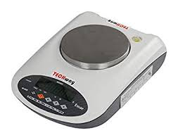 TECHway High <b>Precision Electronic Portable</b> Jewellery And Lab ...