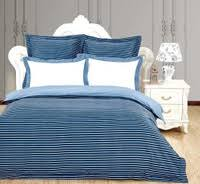 <b>Комплекты постельного белья</b> синий купить, сравнить цены в ...